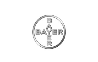 papillon_client_bayer