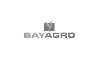 papillon_client_baygro