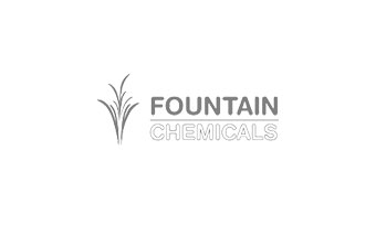 papillon_client_fountains-chemicals