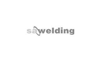 papillon_client_sa-welding