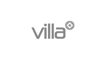 papillon_client_villa