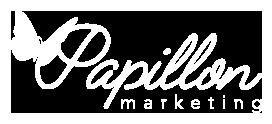 papillon_white_trans_logo