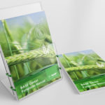 BASF Product Brochures